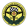 Rally Club Costa Azahar